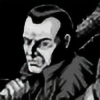 andreasfaustus's avatar