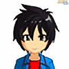 andreashp96's avatar