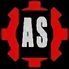 andreasilvestri's avatar