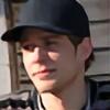 AndreasMeyer3DArt's avatar