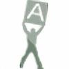 andreasp92's avatar
