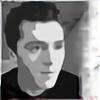 andreaspdesign's avatar
