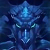 andreaspol16's avatar