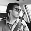 andreastesfaye's avatar