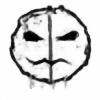 AndreasV96's avatar