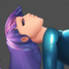 andreaszamus's avatar