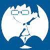 AndreaTn's avatar