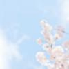andreatolomei's avatar