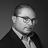 AndreaTonin's avatar