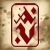 andreauderzo's avatar