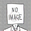 AndreaWinterbrooke's avatar