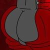 AndreBakerClipsArts's avatar