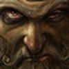 andrebdois's avatar