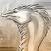 AndreBlackDragon's avatar