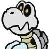 Andreblue2020's avatar