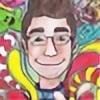 andrecamilo20's avatar