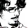 andrecastelo's avatar