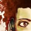 andrecbl's avatar