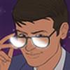 andrecdraws's avatar