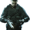 andrece808's avatar