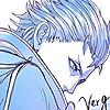 Andrechan523's avatar