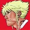 andrecoelhoart's avatar