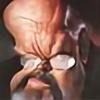 Andree111's avatar