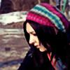andreea-oana's avatar