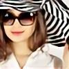 andreea-ro's avatar