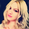 Andreea8's avatar