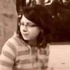 AndreeaDoria's avatar