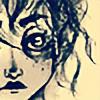 AndreeaIuliana's avatar