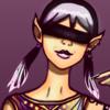 AndreeaLupsaNL's avatar