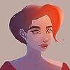 AndreeaPie's avatar