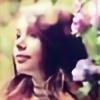 AndreeaRad's avatar