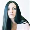 AndreeaV's avatar