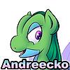 Andreecko's avatar
