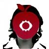 AndreeDeJardjais's avatar