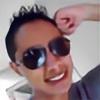 andreeglee's avatar