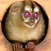 AndreeP's avatar