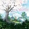andreesoeil's avatar