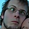AndreeWallin's avatar