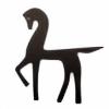 andrefe91's avatar
