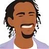 andregv's avatar