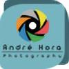 andrehora's avatar