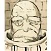andrehyl's avatar