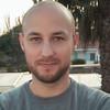 Andrei-Oprinca's avatar