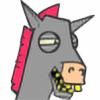 andrei030's avatar