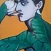 Andrei16's avatar