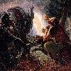 Andrei2134's avatar